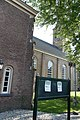 Nederlands Hervormde Kerk Zandvoort P1140651.jpg
