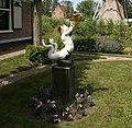 Nederlands openlucht museum arnhem (274) (8174144308).jpg
