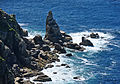 Needle Rock, Lundy.jpg