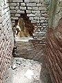 Neel (Indigo) Kuthi at Mongalganj 15.jpg