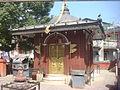 Neel Saraswati Temple.JPG