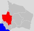 Negeri sembiland - seremban.PNG