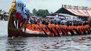 Nehru Trophy Boat Race 11-08-2012 2-58-08 PM.JPG