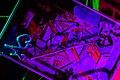 Neon Boneyard (40955353971).jpg