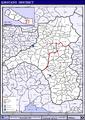 NepalKhotangDistrictmap.png