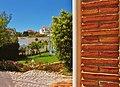 Nerja Spain - panoramio (12).jpg