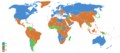 Net migration rate world.PNG