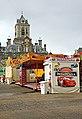 Netherlands-4584B - Market Square (12171453236).jpg