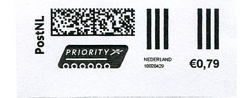 Netherlands stamp type PC-B2B.jpg