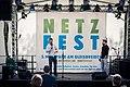 Netzfest 2018 (28035630438).jpg
