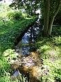 Neu Sammit Mühlenbach am Langsee 2011-07-06 100.JPG