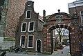 Neude Janskerkhof en Domplein, Utrecht, Netherlands - panoramio (1).jpg