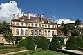 Neuenburg Hotel du Peyrou.jpg