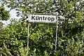 Neuenrade Küntrop - Bahnhof 05 ies.jpg
