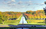 Neuer Tiergarten Kleve - Parkanlage mit Prinz-Moritz-Kanal (7793-95).jpg