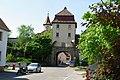 Neues Heilbronner Tor - Lauffen - geo.hlipp.de - 9320.jpg