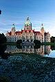 Neues Rathaus (Hannover) 01.jpg