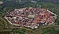 NeufBrisach-003.jpg
