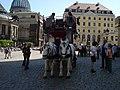 Neumarkt Pferdekutsche.jpg