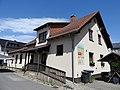 Neundorf bei Schleiz 10.jpg