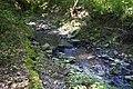Neuville-ruisseau 02.JPG