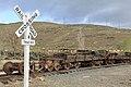 Nevada State Railroad Museum - panoramio (5).jpg