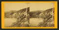 Neversink Curve, on P. & R.R, from Robert N. Dennis collection of stereoscopic views.png