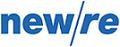 NewRe logo2.png