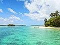 New Caledonia (Isle of pines) (Unsplash).jpg