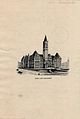 New Civic Building Diamond Jubilee programme Toronto 1897.jpg