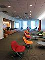 New Fordham Law library.jpg