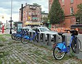 New Myrtle Av Emerson Pl Citi Bike station jeh.JPG
