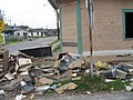 New Orleans - Hurricane Katrina aftermath - March 2006 - 10.jpg