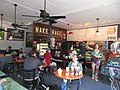 New Orleans April 2018 Bywater Bakery Inside.jpg
