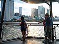 New Orleans Ferry (26157312314).jpg