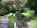 New River Walk - geograph.org.uk - 871532.jpg