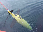 New Seaglider Collects Data along Gulf Coast.jpg