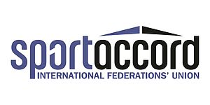 New SportAccord corporate jpeg