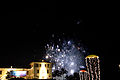 New Year Celebration 6.JPG