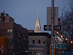 File:New York (8350103343).jpg