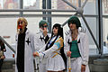 New York Comic Con 2014 - Satsuki & Friends (15500958295).jpg