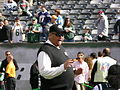 New York Jets Head Coach Rex Ryan.jpg