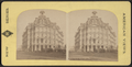 New York post office, from Robert N. Dennis collection of stereoscopic views.png