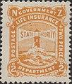New Zealand Life Insurance 1905 no VR.jpg