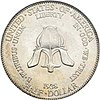 New rochelle half dollar commemorative reverse.jpg