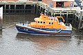 Newcastle lifeboat 17-20.jpg