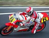 Niall Mackenzie 1989 Japanese GP.jpg