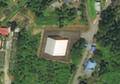 Nibetsu Water Plant.png