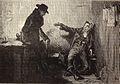Nicholas Nickleby, (1875?) 102055 (3986998156).jpg