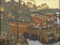 Nicholas Roerich 001.jpg